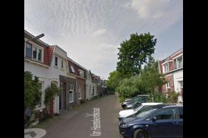 Bekijk woning te huur in Nijmegen van Heemskerckstraat: Woning - € 1000, 123m2 - 293462