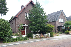 View apartment for rent in Apeldoorn Driehuizerweg, € 475, 35m2 - 370677. Interested? check out this apartment and leave a message!