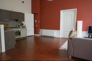 Bekijk appartement te huur in Leiden Hooigracht, € 1125, 75m2 - 323993. Geïnteresseerd? Bekijk dan deze appartement en laat een bericht achter!