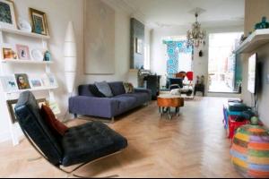 Bekijk woning te huur in Nijmegen Berg en Dalseweg, € 1375, 100m2 - 312453. Geïnteresseerd? Bekijk dan deze woning en laat een bericht achter!