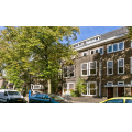 For rent: Apartment van Noremborghstraat, Den Bosch - 1