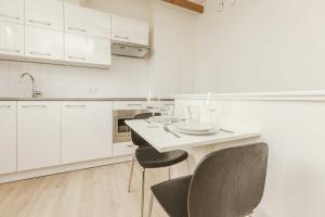 Bekijk appartement te huur in Groningen Hoendiep: Gemeubileerd Appartement - € 1025, 30m2 - 335699