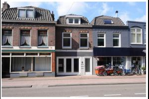 Bekijk appartement te huur in Bussum Landstraat, € 950, 73m2 - 297332. Geïnteresseerd? Bekijk dan deze appartement en laat een bericht achter!