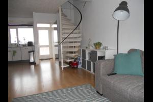 Bekijk appartement te huur in Bussum Korte Heul, € 1095, 80m2 - 291815. Geïnteresseerd? Bekijk dan deze appartement en laat een bericht achter!