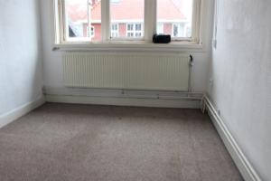 Bekijk kamer te huur in Groningen Kamerlingh Onnesstraat, € 266, 9m2 - 384851. Geïnteresseerd? Bekijk dan deze kamer en laat een bericht achter!