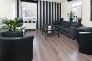 Bekijk appartement te huur in Arnhem Singelstraat, € 695, 40m2 - 341497. Geïnteresseerd? Bekijk dan deze appartement en laat een bericht achter!