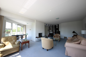 View apartment for rent in Leeuwarden Molenstraat, € 1200, 100m2 - 380041. Interested? check out this apartment and leave a message!