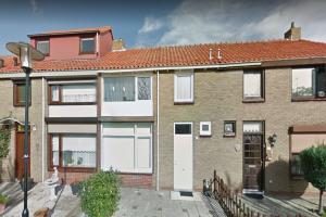 Bekijk woning te huur in Terneuzen Prunusstraat, € 950, 100m2 - 352240. Geïnteresseerd? Bekijk dan deze woning en laat een bericht achter!