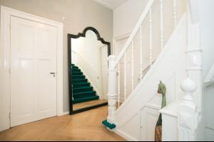Bekijk appartement te huur in Zwolle Koningin Wilhelminastraat, € 2400, 204m2 - 318976. Geïnteresseerd? Bekijk dan deze appartement en laat een bericht achter!