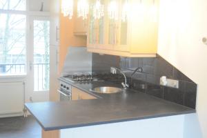 Bekijk appartement te huur in Den Haag De Gaarde, € 925, 57m2 - 376445. Geïnteresseerd? Bekijk dan deze appartement en laat een bericht achter!