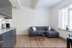 Bekijk studio te huur in Eindhoven Hermanus Boexstraat, € 875, 34m2 - 329110. Geïnteresseerd? Bekijk dan deze studio en laat een bericht achter!
