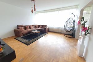 For rent: Apartment Verdiweg, Amersfoort - 1