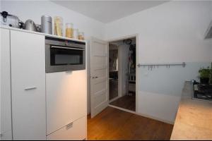 Bekijk kamer te huur in Arnhem Van Oldenbarneveldtstraat, € 340, 10m2 - 292937. Geïnteresseerd? Bekijk dan deze kamer en laat een bericht achter!
