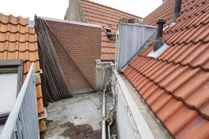 Bekijk appartement te huur in Rotterdam Crooswijkseweg, € 695, 67m2 - 346935. Geïnteresseerd? Bekijk dan deze appartement en laat een bericht achter!
