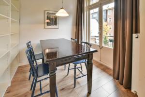For rent: Apartment Lucellestraat, Amsterdam - 1