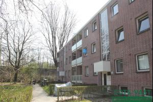 Bekijk appartement te huur in Breda Steijnlaan, € 945, 80m2 - 258965