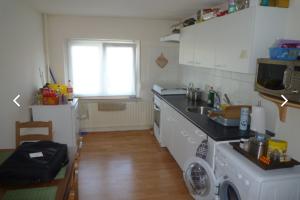 Bekijk appartement te huur in Tilburg Hobbemastraat, € 705, 30m2 - 345578. Geïnteresseerd? Bekijk dan deze appartement en laat een bericht achter!