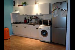 Bekijk appartement te huur in Hilversum Hilvertsweg, € 850, 60m2 - 321430. Geïnteresseerd? Bekijk dan deze appartement en laat een bericht achter!
