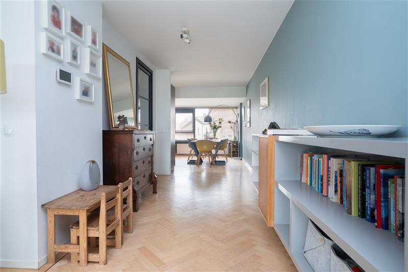 Te huur: Woning Overweg, Ouderkerk Aan De Amstel - 18