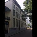 Bekijk kamer te huur in Arnhem Renssenstraat, € 377, 12m2 - 370538. Geïnteresseerd? Bekijk dan deze kamer en laat een bericht achter!