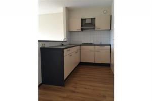 Te huur: Appartement In de Beeten, Tegelen - 1