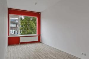 Te huur: Appartement Hogenbanweg, Rotterdam - 1