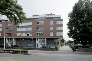 View apartment for rent in Breda M. Cherubinastraat, € 1090, 70m2 - 352737. Interested? check out this apartment and leave a message!