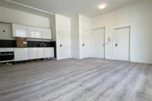 Te huur: Appartement Zuiderpark, Groningen - 1