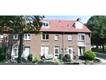 Bekijk studio te huur in Eindhoven Bernard Zweerslaan, € 625, 35m2 - 221729