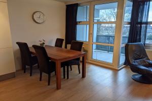 Te huur: Appartement Hagenborgh, Almelo - 1