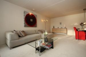 Bekijk appartement te huur in Groningen M.K. Gandhiplein, € 995, 98m2 - 340034. Geïnteresseerd? Bekijk dan deze appartement en laat een bericht achter!