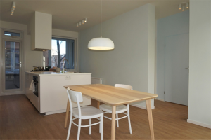 View apartment for rent in Schiedam Rotterdamsedijk, € 1095, 68m2 - 394402. Interested? check out this apartment and leave a message!