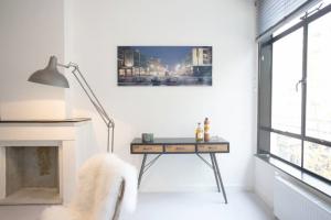Bekijk appartement te huur in Rotterdam Beurstraverse, € 1595, 75m2 - 374679. Geïnteresseerd? Bekijk dan deze appartement en laat een bericht achter!