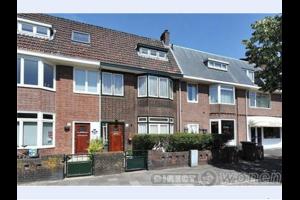 Bekijk woning te huur in Voorburg Koningin Wilhelminalaan, € 1200, 150m2 - 285424. Geïnteresseerd? Bekijk dan deze woning en laat een bericht achter!