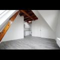 Te huur: Appartement 2e Middellandstraat, Rotterdam - 1