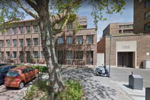 Bekijk appartement te huur in Rotterdam Parallelweg, € 745, 55m2 - 345262. Geïnteresseerd? Bekijk dan deze appartement en laat een bericht achter!