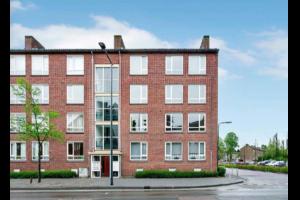 Bekijk appartement te huur in Breda Dr. Struyckenstraat, € 950, 91m2 - 294404. Geïnteresseerd? Bekijk dan deze appartement en laat een bericht achter!