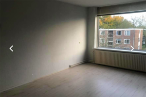 View apartment for rent in Leeuwarden Bordineweg, € 720, 57m2 - 379369. Interested? check out this apartment and leave a message!