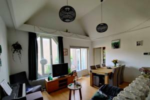 For rent: Apartment Perpignanlaan, Eindhoven - 1