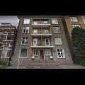For rent: Apartment Sonsbeeksingel, Arnhem - 1