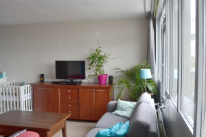 View apartment for rent in Leiden Houtmarkt, € 1125, 66m2 - 387540. Interested? check out this apartment and leave a message!