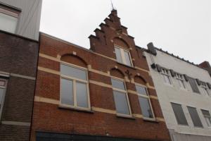 Bekijk appartement te huur in Heerlen Geleenstraat, € 550, 65m2 - 352593. Geïnteresseerd? Bekijk dan deze appartement en laat een bericht achter!