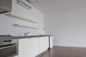 Bekijk appartement te huur in Den Haag Vissershavenweg, € 1650, 82m2 - 376722. Geïnteresseerd? Bekijk dan deze appartement en laat een bericht achter!