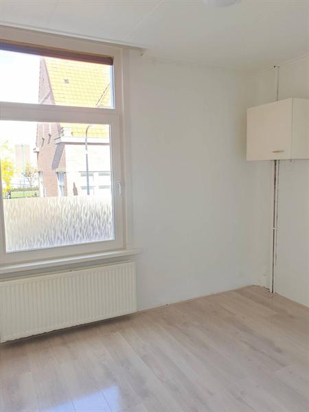 Te huur: Appartement Spionkopstraat, Den Haag - 1