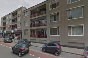 Te huur: Appartement Wilhelminastraat, Waalwijk - 1