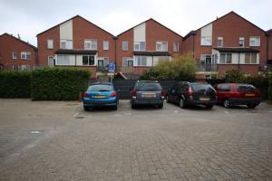 Bekijk appartement te huur in Groningen Amkemaheerd, € 795, 75m2 - 339645. Geïnteresseerd? Bekijk dan deze appartement en laat een bericht achter!