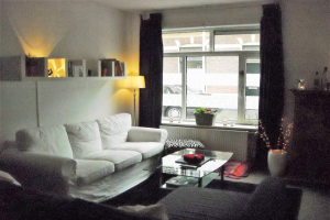 View studio for rent in Deventer Venenstraat, € 550, 35m2 - 378881. Interested? check out this studio and leave a message!