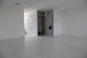 Bekijk woning te huur in Amersfoort Bruggensingel-Noord, € 1295, 140m2 - 387093. Geïnteresseerd? Bekijk dan deze woning en laat een bericht achter!