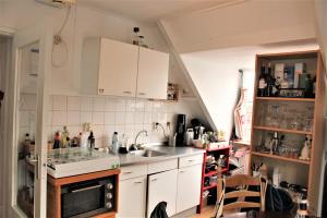 Bekijk appartement te huur in Arnhem Vissteeg, € 550, 45m2 - 377251. Geïnteresseerd? Bekijk dan deze appartement en laat een bericht achter!
