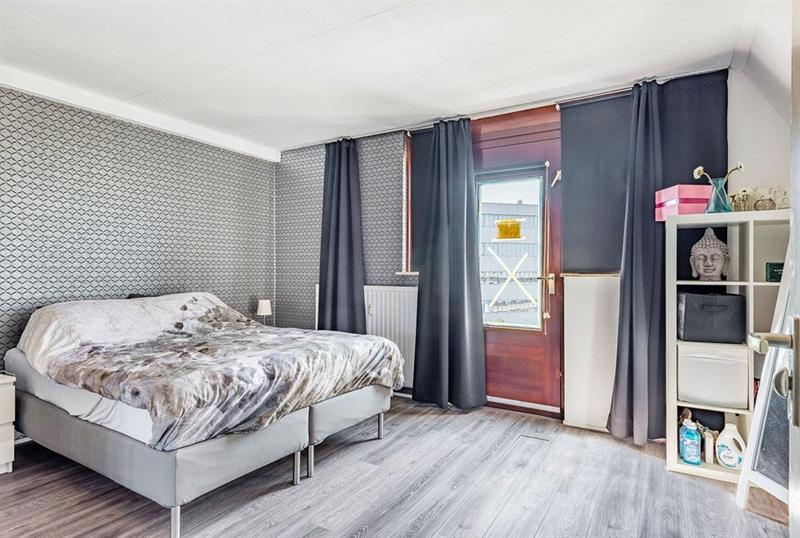 Te huur: Appartement Weverstedehof, Nieuwegein - 6
